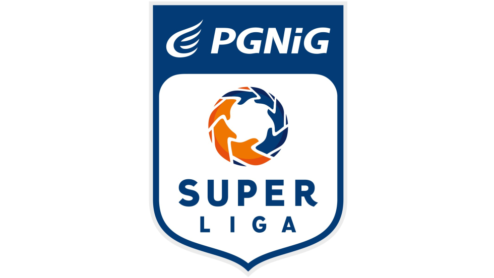 Poland. Super Liga. Season 2020/2021